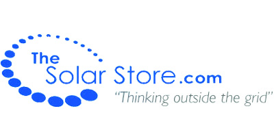 The-Solar-Store.jpg
