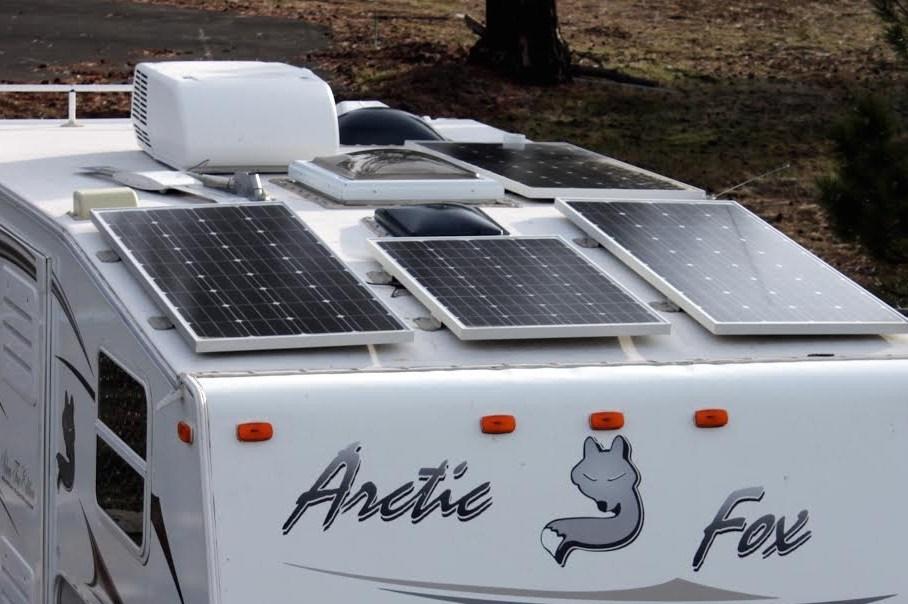 Zamp-Solar-Panels.jpeg