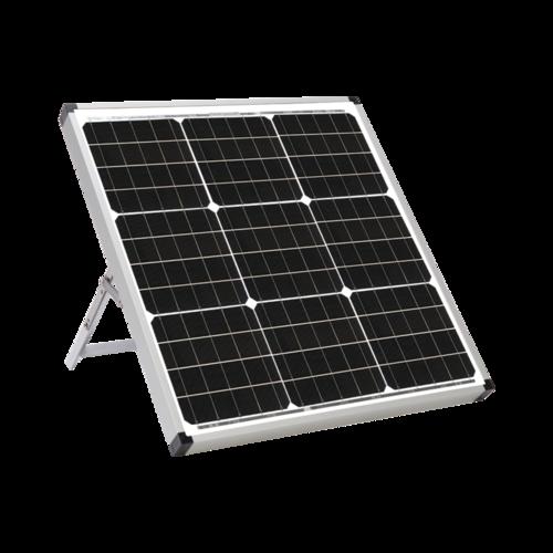 45-Watt Portable Kit - PART NUMBER: USP1005