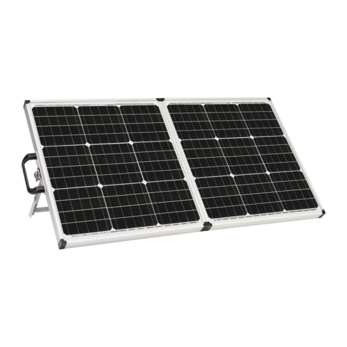 90-Watt Portable Kit - PART NUMBER: USP1001