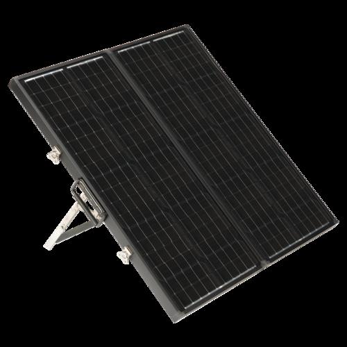 90-Watt Long Portable Kit - PART NUMBER: USP1007