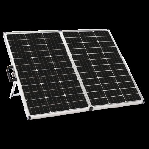140-Watt Portable Kit - PART NUMBER: USP1002Our Most Popular Kit!