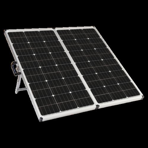 180-Watt Portable Kit - PART NUMBER: USP1003