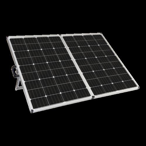 230-Watt Portable Kit - PART NUMBER: USP1004