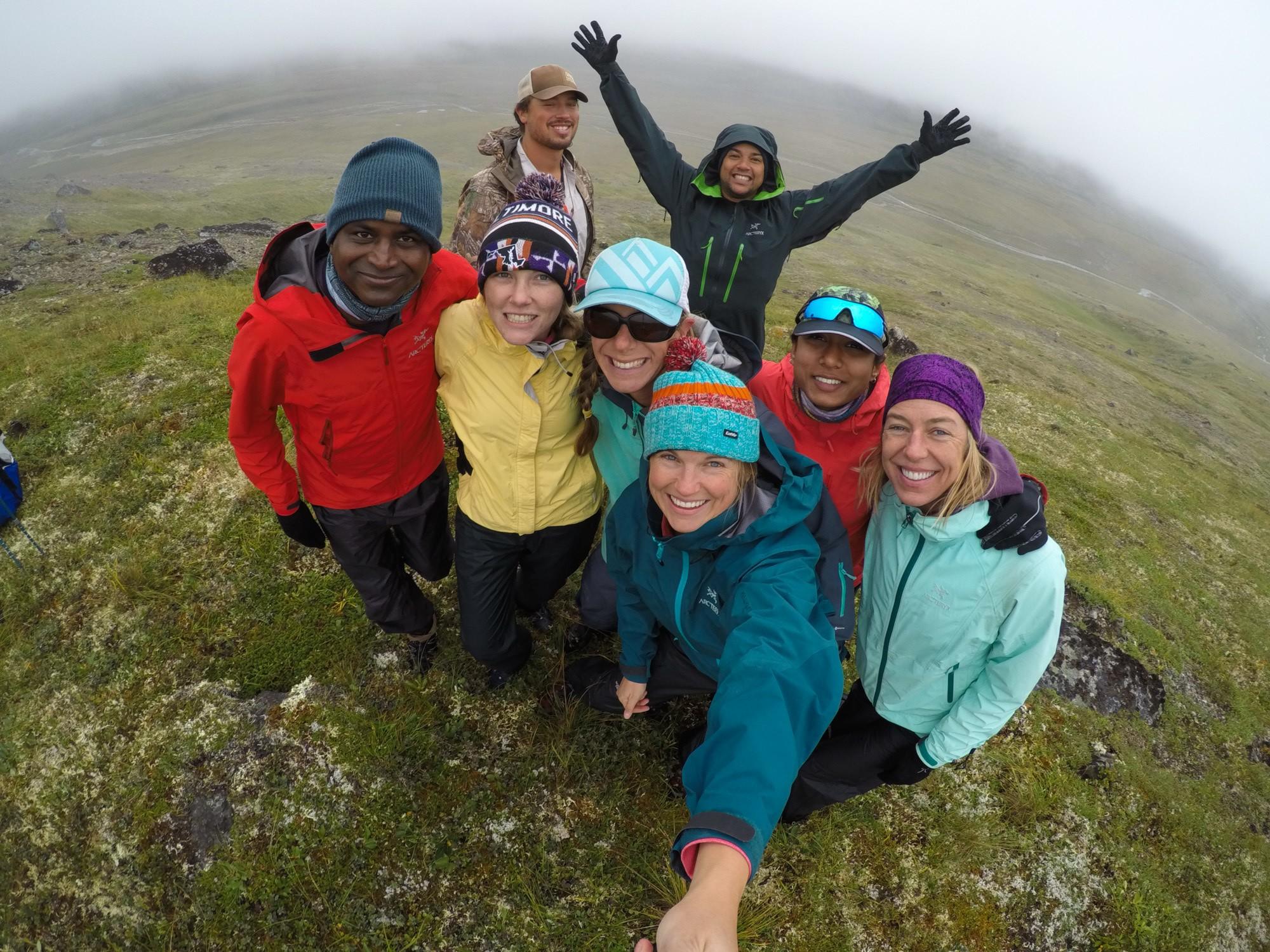 Lake-Clark-National-Park-with-Alaska-Alpine-Adventures-4-13.jpg