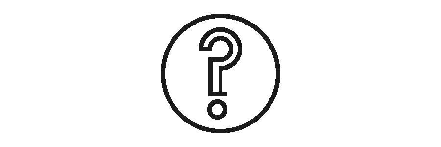 FAQ-01.png