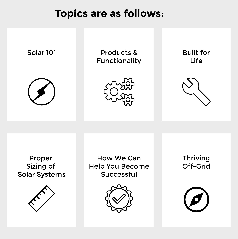 webinar-topics.jpg