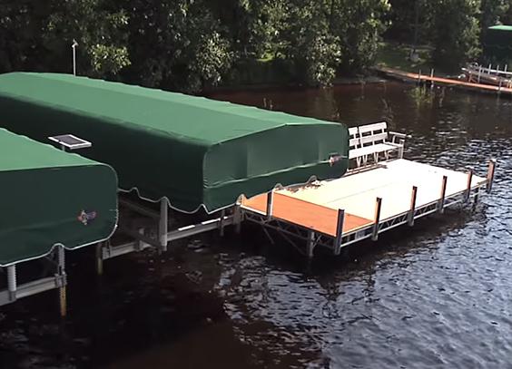 Boat-Lift-2.jpg