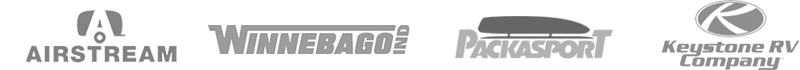 OEM-Logos-2019.jpg