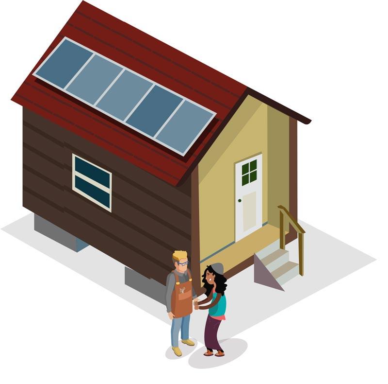 CVC-Tiny-House.jpg