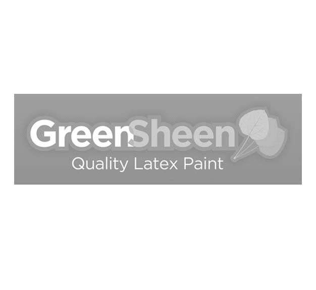 GreenSheen.jpg