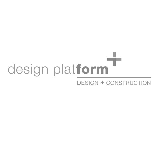 Design-Platform.jpg
