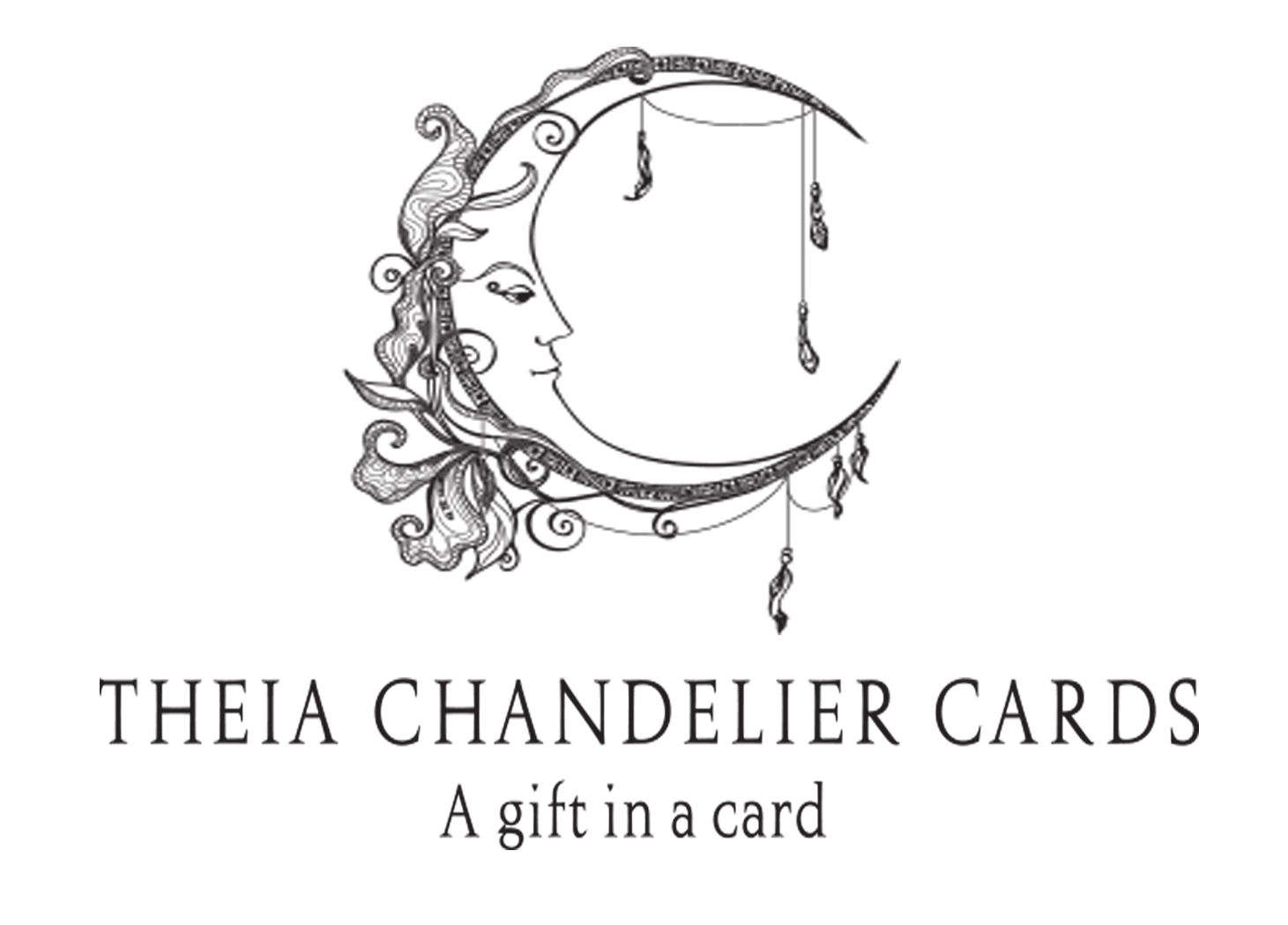 logo theia chandelier cards reversed.jpg