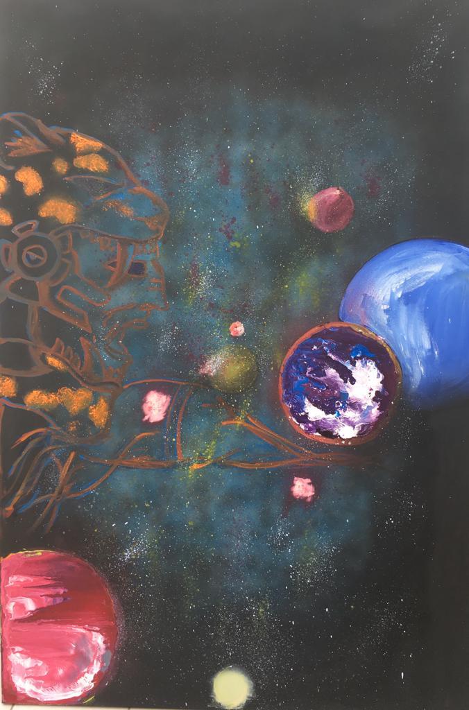 - Física clásica, transdisciplinaridad y pensamiento complejo.