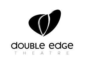 DoubleEdgeLogo.jpg