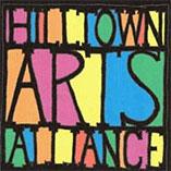 HilltownArtsAllianceLogo.jpg