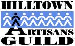 HilltownArtisansGuild.jpg