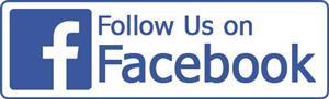 fb-button.jpg