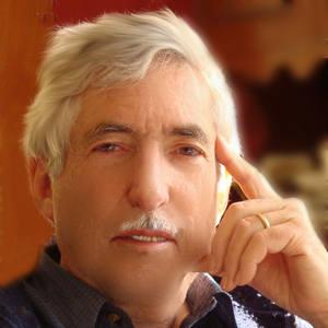 Ed Pelletier.jpg