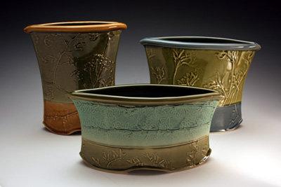 christy-knox-vases.jpg