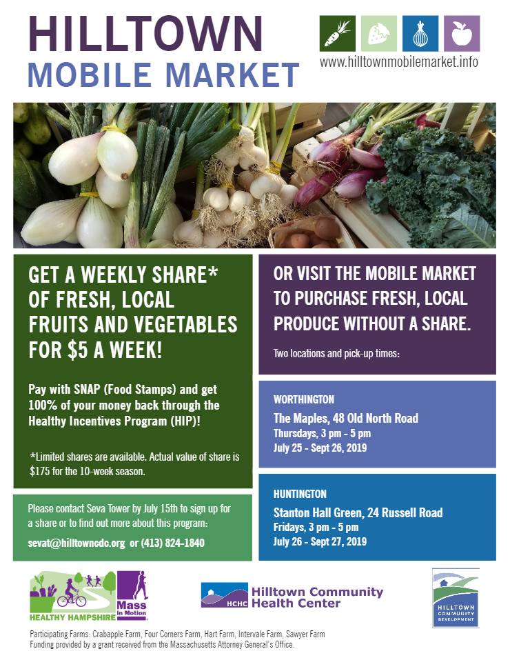 Healthy Hampshire Mobile Market Flyer_website-sm.png