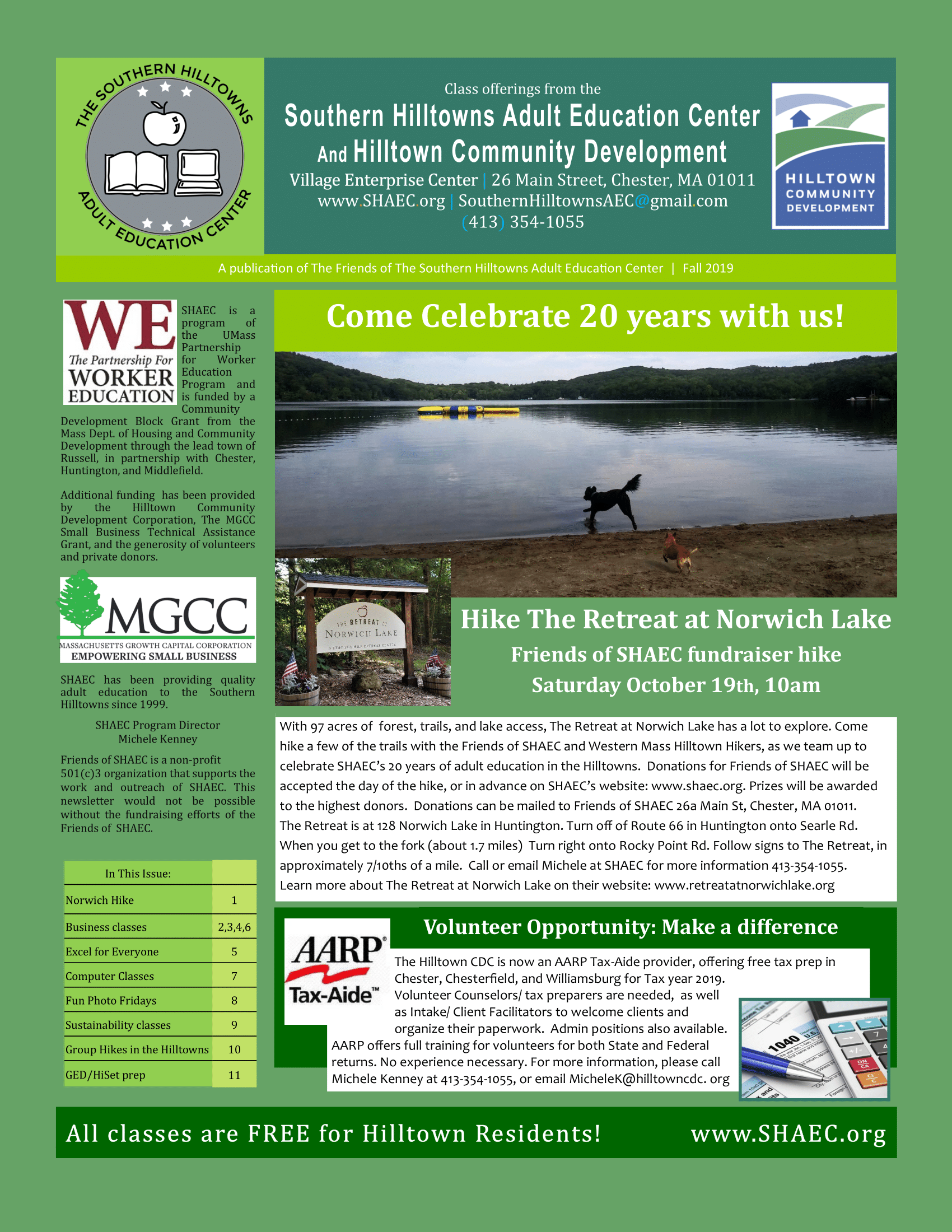 SHAEC FAll 2019 Newsletter - Cover-1.png