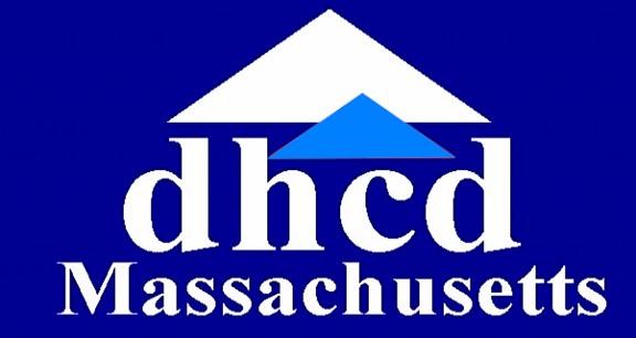 DHCD-logoBIG-blue.jpg