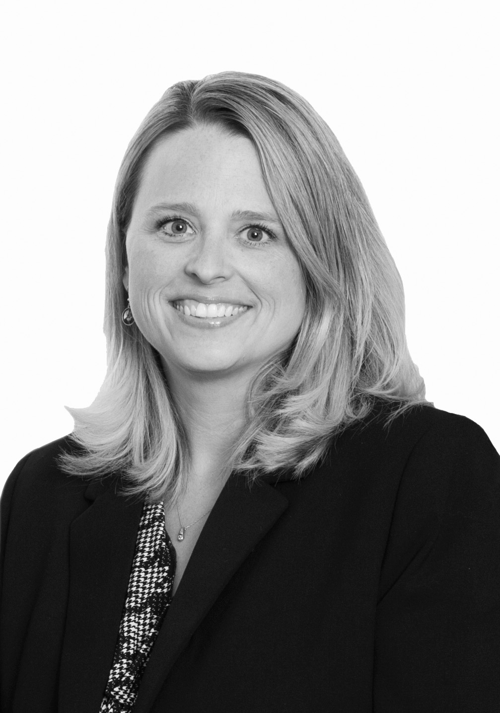"""Shelley Drury Joins The Doty Group, P.S. - """"Ms. Drury has established herself as a qualified expert with a great deal of objectivity and integrity,"""" said Paul Doty, CPA, owner of The Doty Group. """"We are excited to welcome her to our team and support her in creating and building a successful valuation and litigation department."""""""