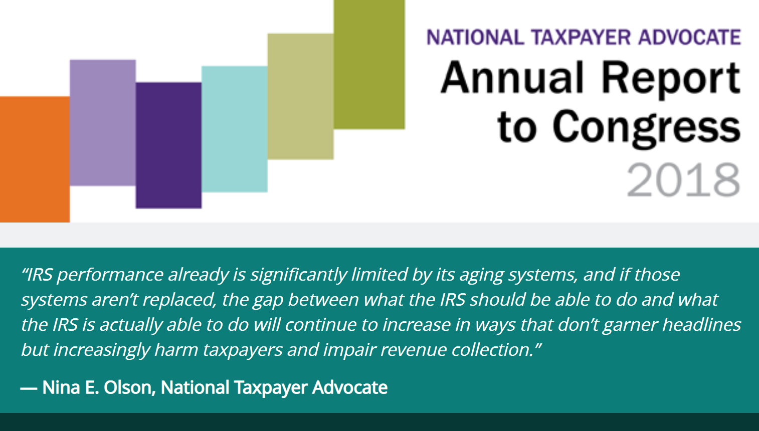 National Taxpayer Advocate.PNG