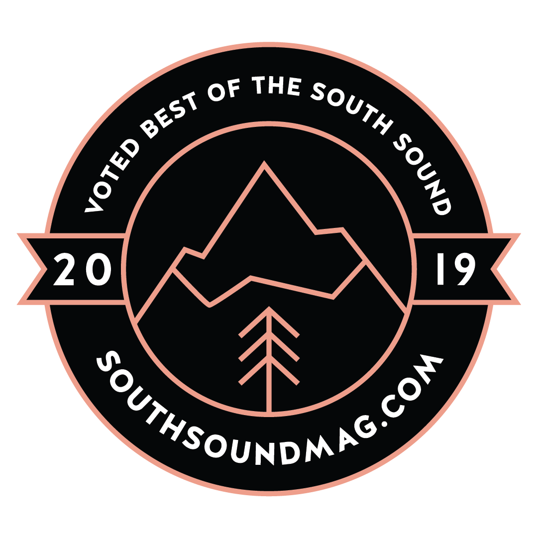 - In South Sound Magazine's most recent issue, the organizations and people who were voted 2019 Best of the South Sound got the spotlight. And The Doty Group was featured as the winning Medium Business!