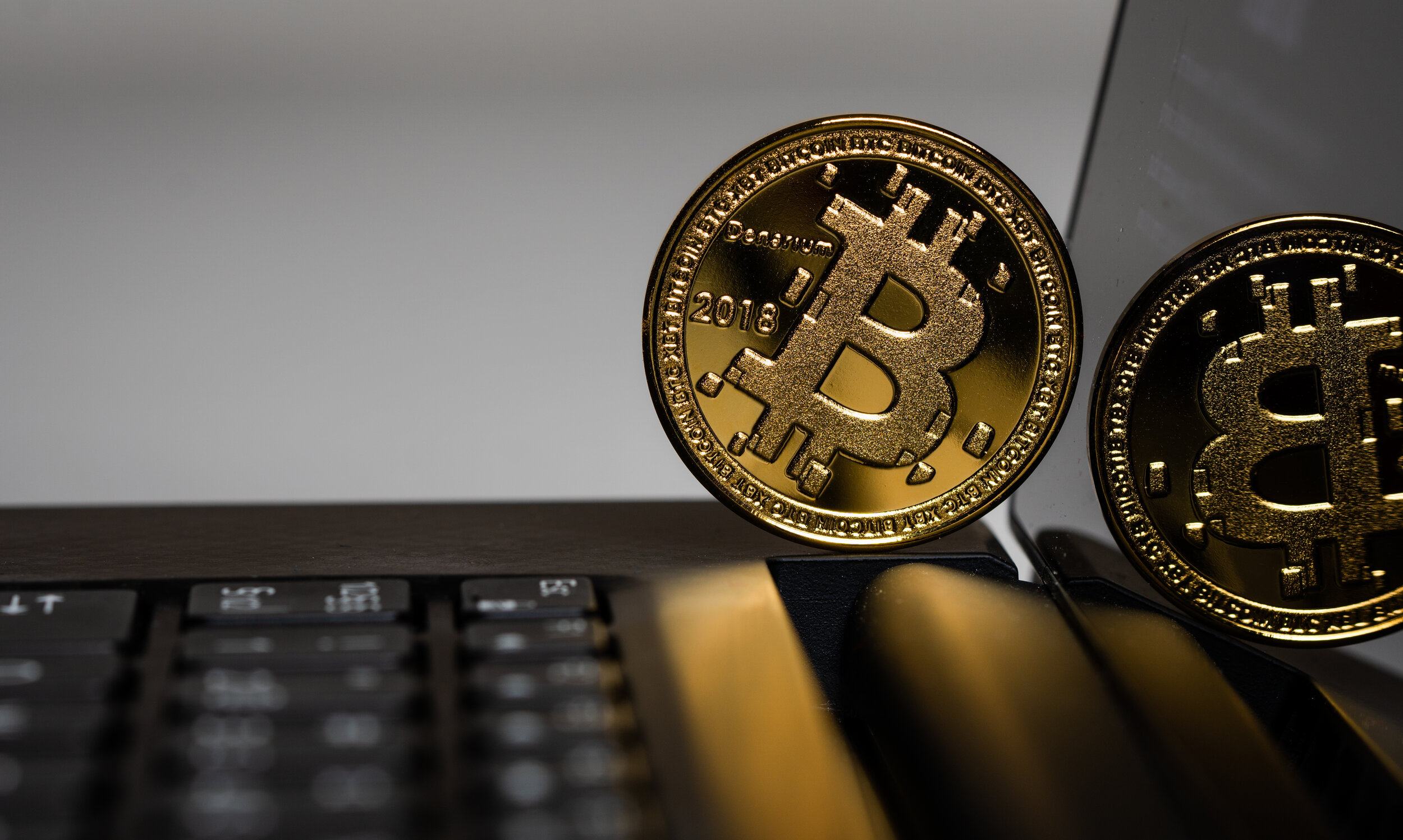 Virtual currency: IRS issues additional guidance on tax treatment and reminds taxpayers of reporting obligations
