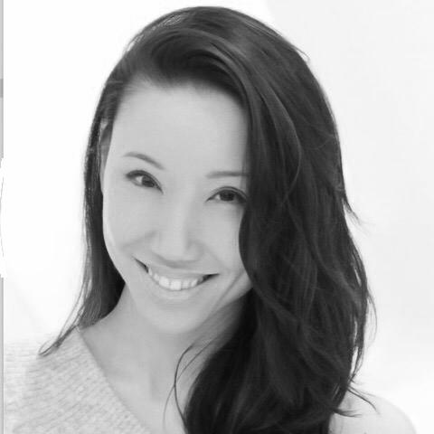 Melissa Taw  Marketing Director