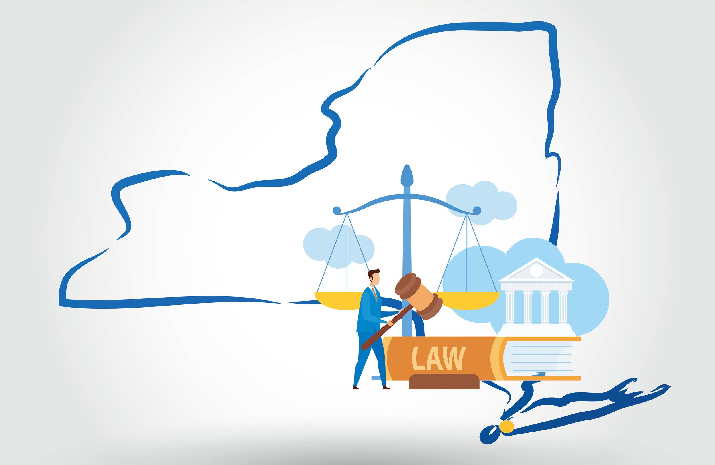 NY Law image.jpg