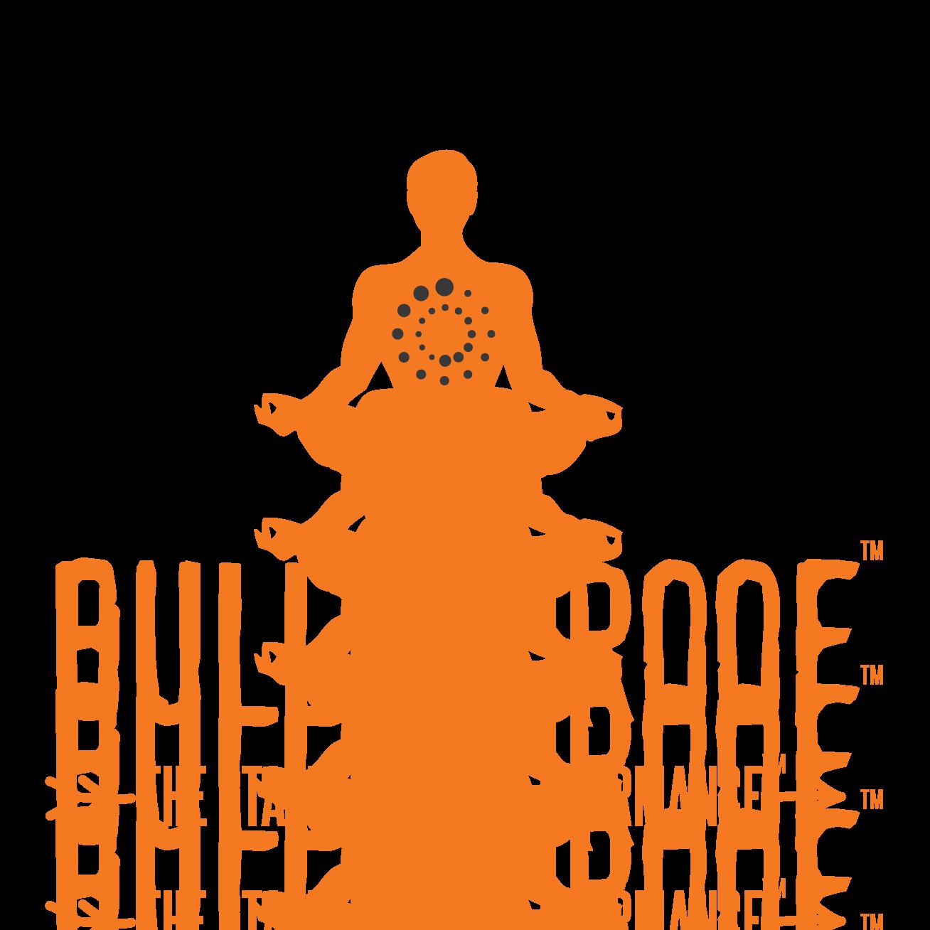 BULLETPROOF_LOGO_2_Tagline.png