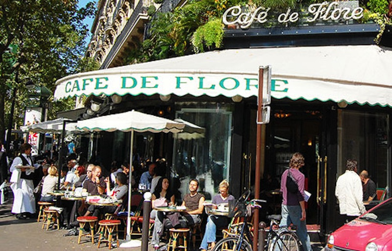 Cafe-de-Flore_paris.jpg