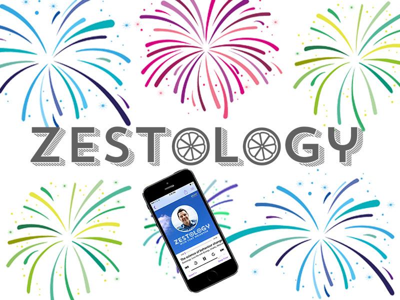 CelebrateZestology.jpg