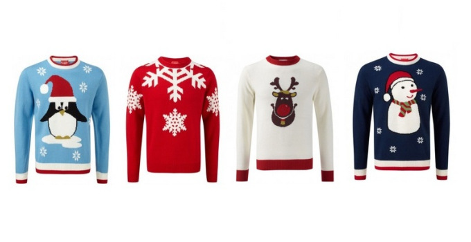 Christmas-Jumpers.jpg