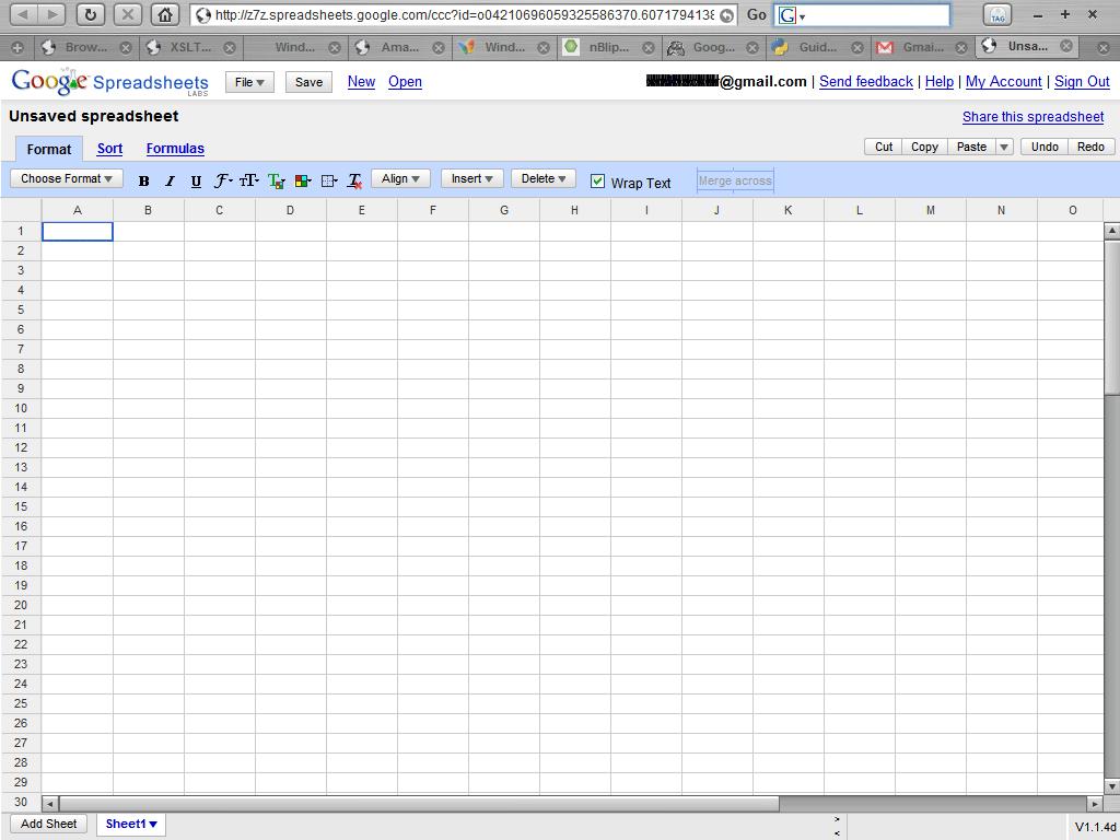 GoogleSpreadsheet-Big.png