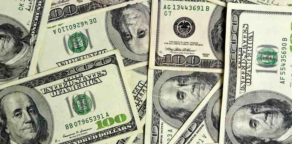 How-To-Make-Money-Tony-Wrighton-Blog1.jpg
