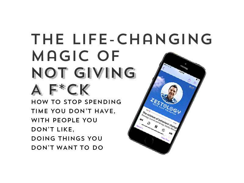 LifeChangingMagic.jpg