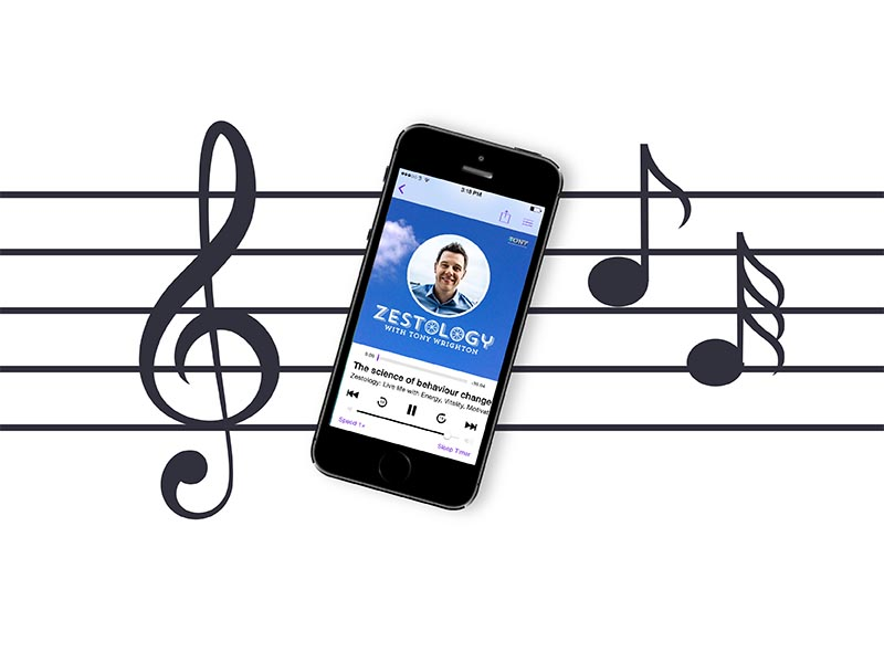 Musicsmall1.jpg