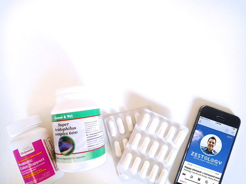 Probiotics.211232.jpg