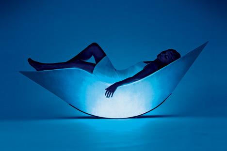 Relaxation-Tony-Wrighton-Blog1.jpg