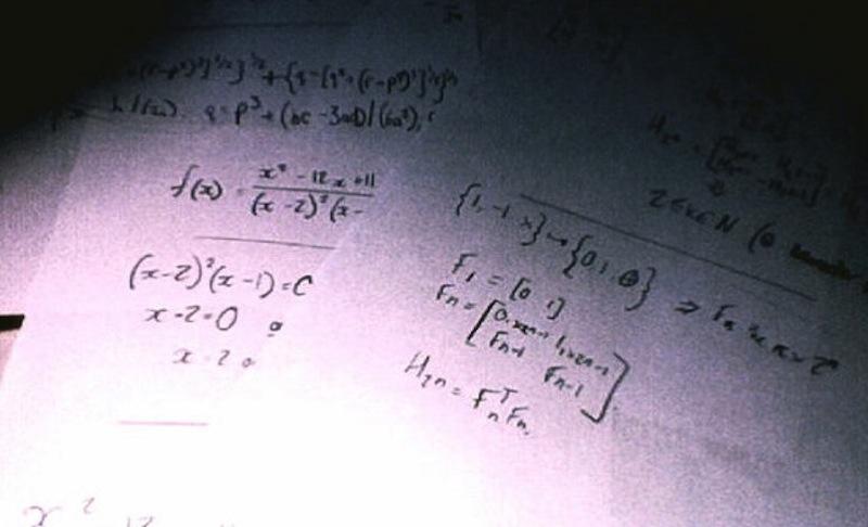 Simple_Mathematics_by_Sakanoue1.jpg