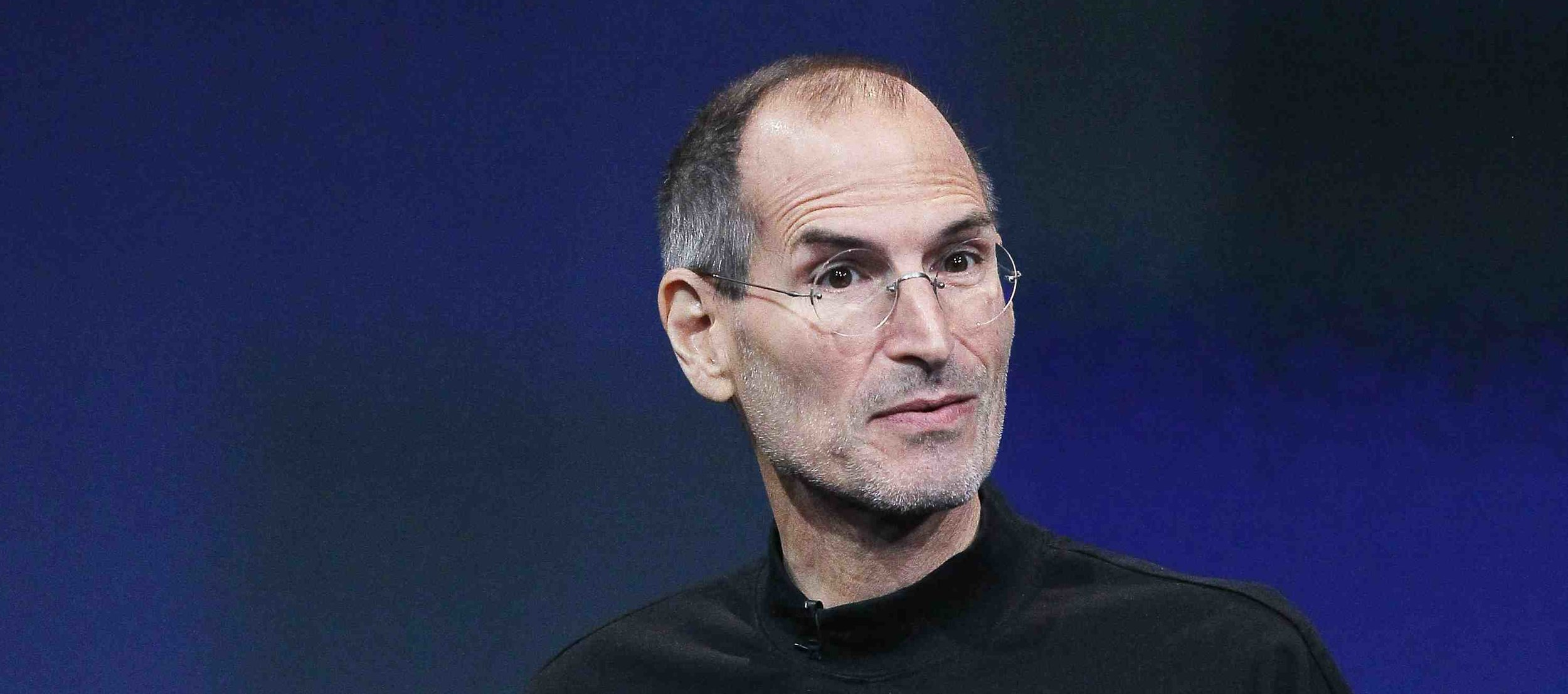 Steve-Jobs-Tony-Wrighton-blog1.jpg