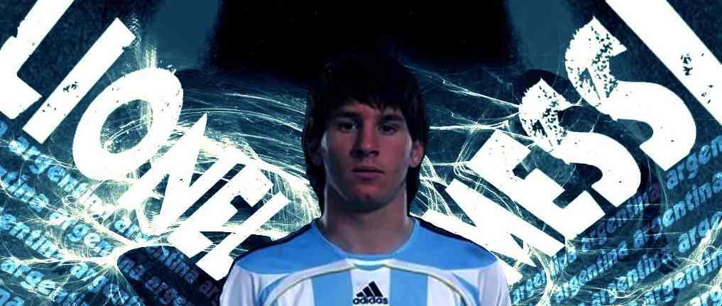 Tony-Wrighton-blog-Lionel-Messi1.jpg