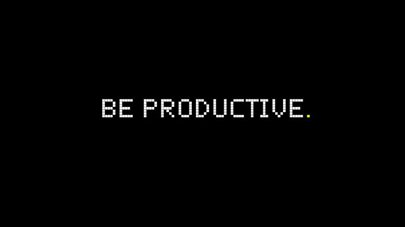beProductive-1920x1080.jpg