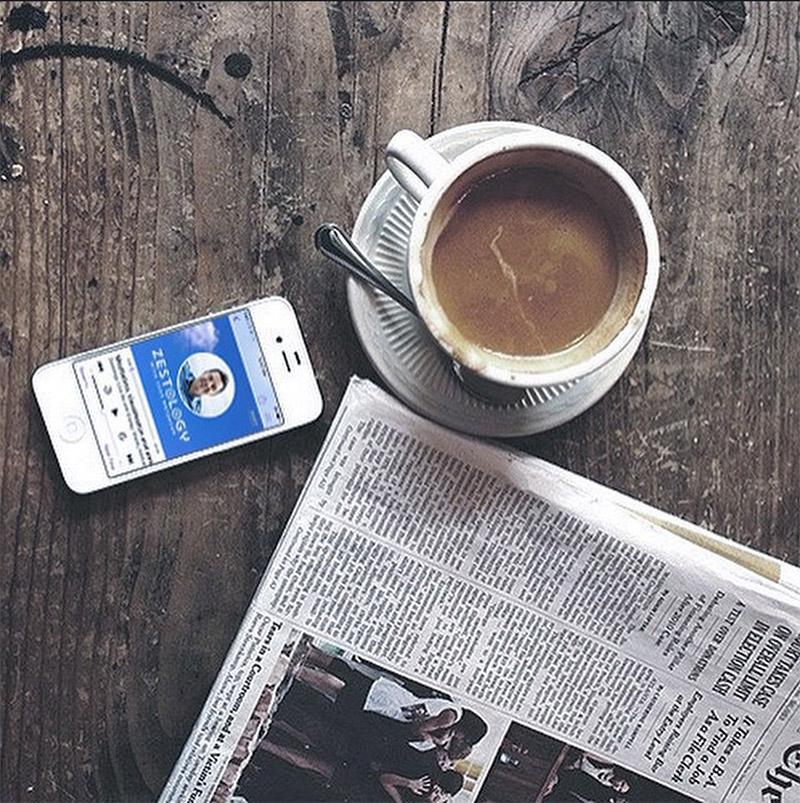 coffee21.jpg