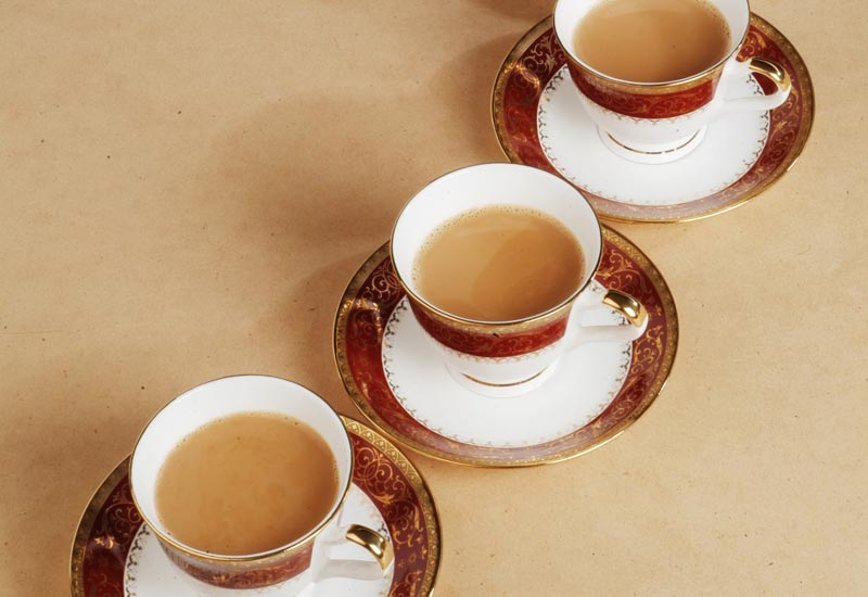 cups-of-tea-persuasion-21.jpg