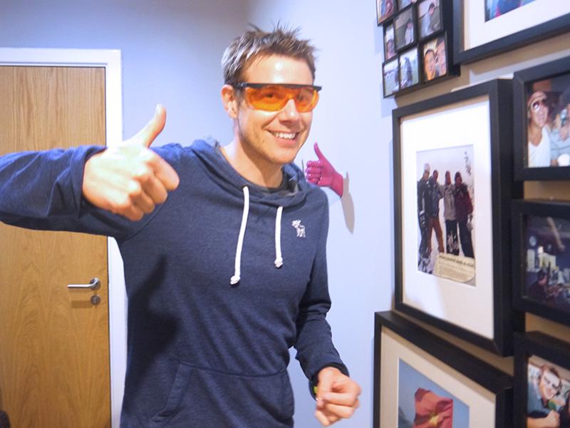 glasses.1154461.jpg